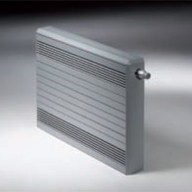 radiator_m