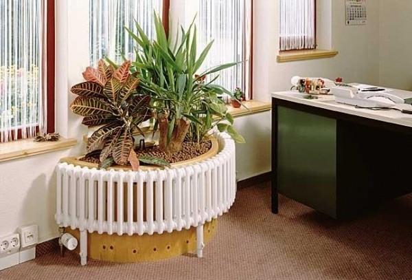 Trubchatyj radiator 2