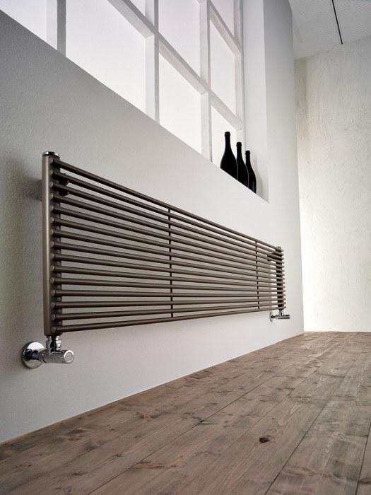 Trubchatyj radiator 3
