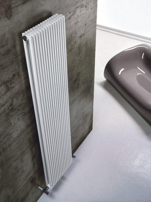 Trubchatyj radiator 4