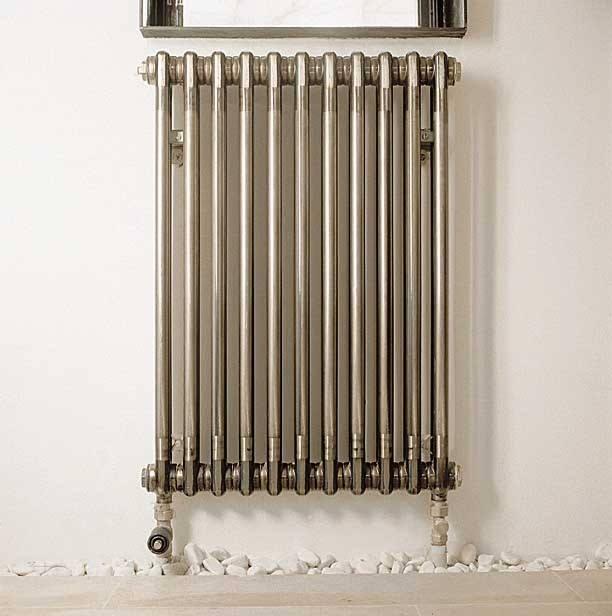 Trubchatyj radiator Arbonia 4
