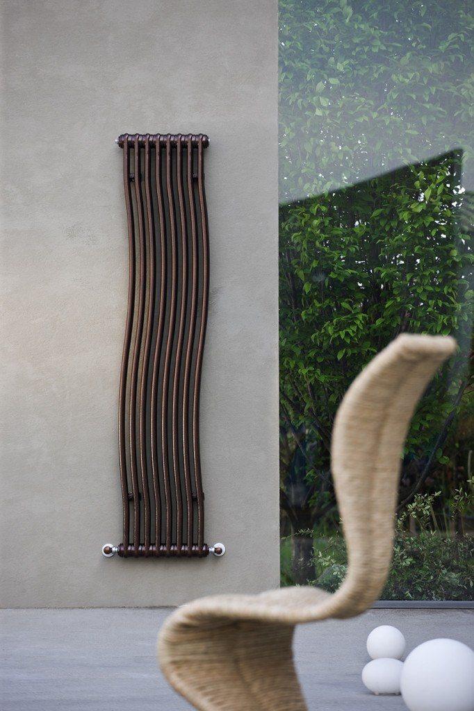 Trubchatyj radiator tesi runner
