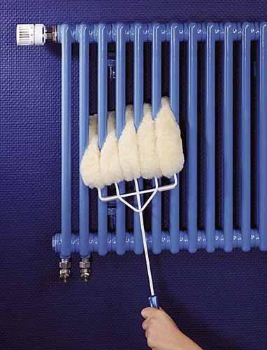 Trubchatyj radiator zehnder charleston pro