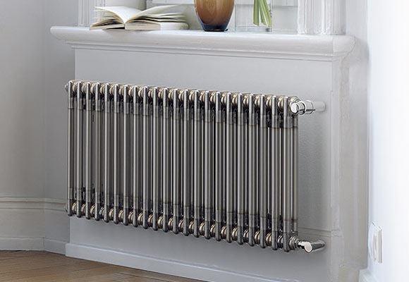 Trubchatyj radiator zehnder charleston