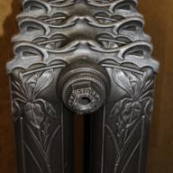 chugunnyj-radiator-retrostyle-leicester
