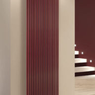 hot-water-radiator-wall-mounted-steel-vertical-5047-8056079