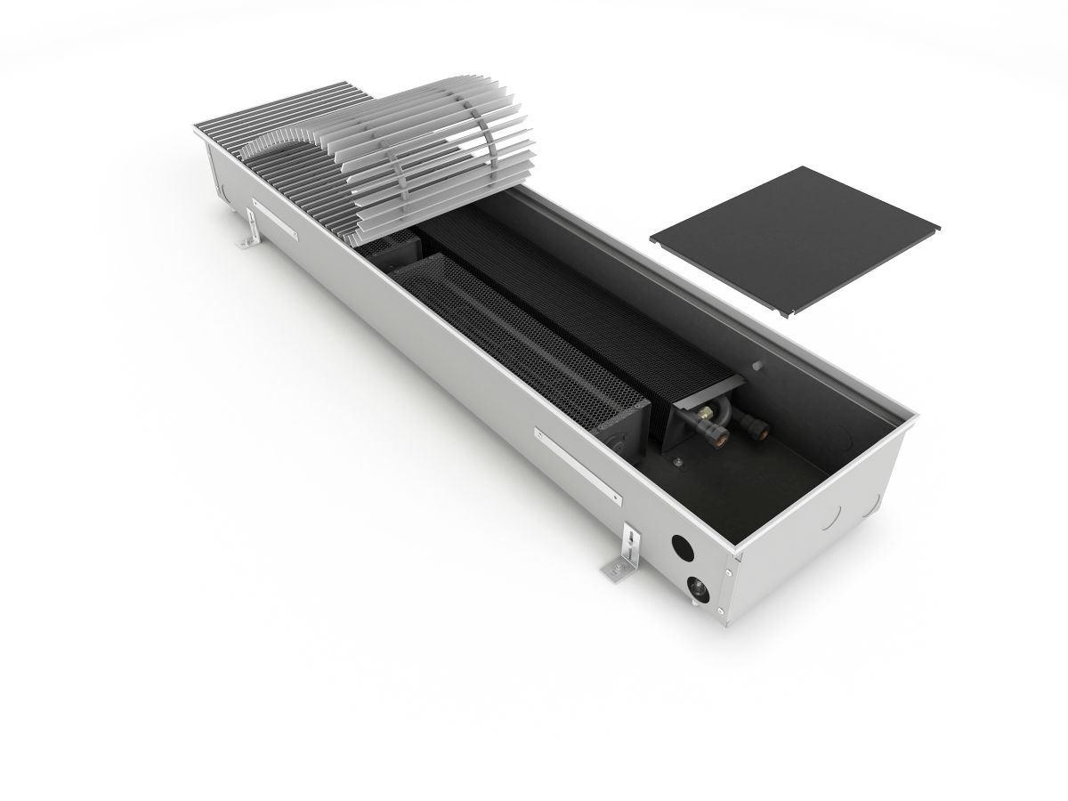 Конвекция теплообменников Пластины теплообменника Kelvion LWC 150S Саров