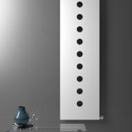 radiatore-iowa-2